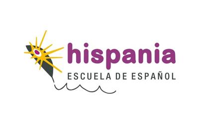 Hispania Escuela De Espanol