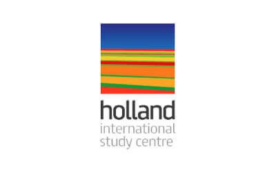 Study Group - Holland ISC