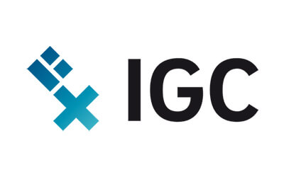 IGC Hochschule Bremen