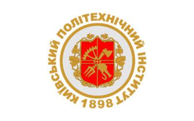 Igor Sikorsky Kiev Polytechnic Institute
