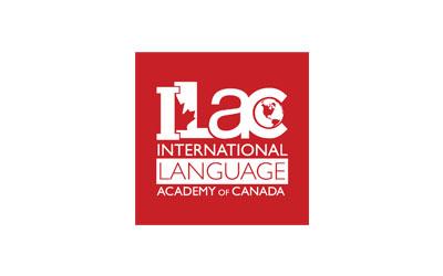 ILAC - Vancouver