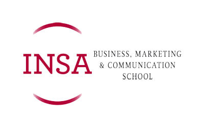 INSA Business Marketing and Communication School