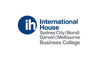 International House Business College