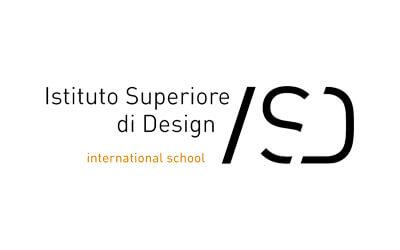 Istituto Superiore di Design - Isd Napoli