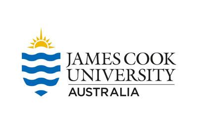 Navitas - James Cook University
