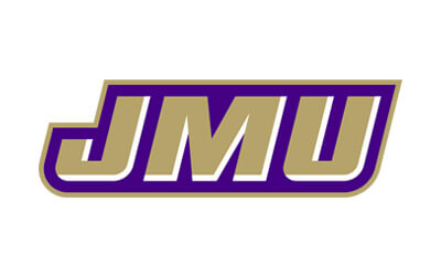 Study Group - James Madison University