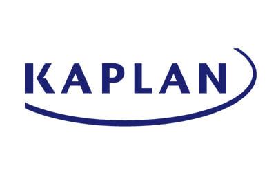 Kaplan International English for Teens