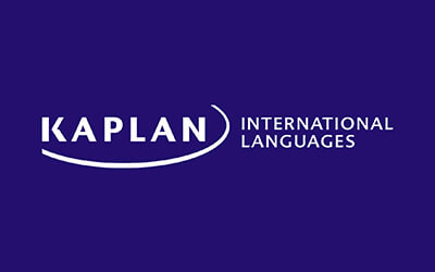 Kaplan International Languages - Toronto