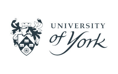 Kaplan Pathway - University of York