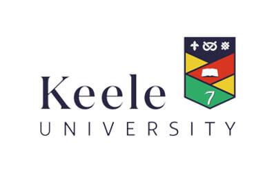Study Group - Keele University