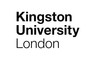 Study Group - Kingston University