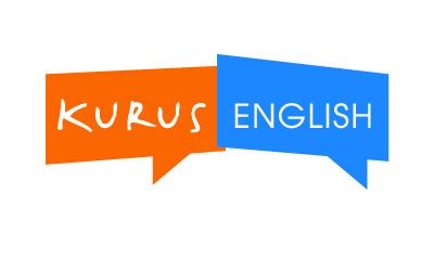 Kurus English - Cape Town