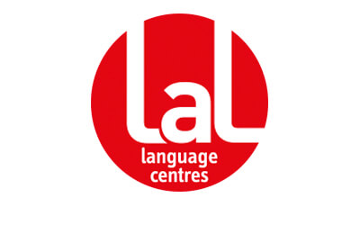 LAL Language Centers - Torbay