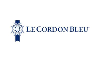 Le Cordon Blue Sydney
