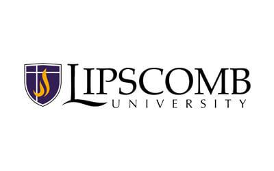 Study Group - Lipscomb University