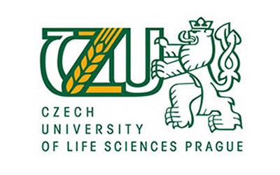 The Czech University of Life Sciences Prague