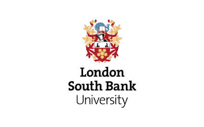 ONCAMPUS London South Bank University