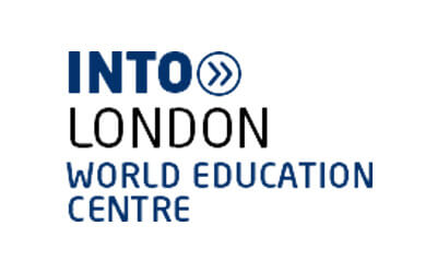 INTO - London World Education Centre