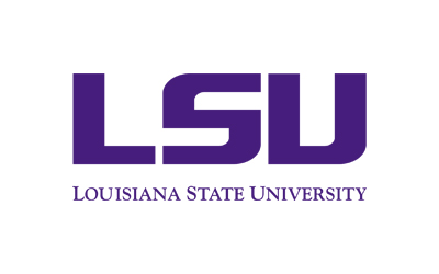 Shorelight - Louisiana State University