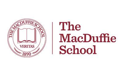 Macduffie School