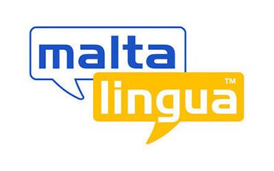 Maltalingua - St. Julians