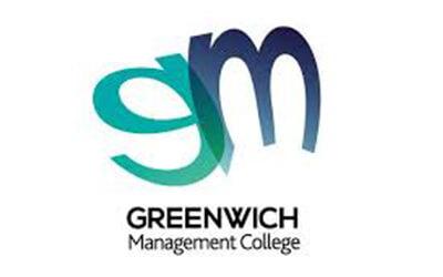 Greenwich Management College