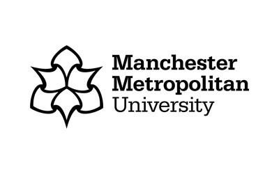 INTO - Manchester Metropolitan University