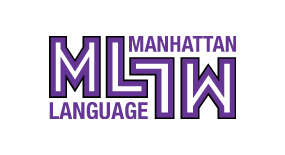 Manhattan Language - Manhattan