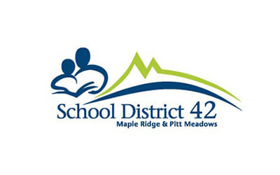 Maple Ridge Pitt Meadows School District