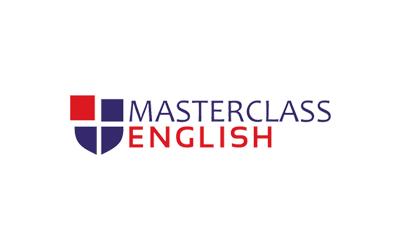 Masterclass English - Rotterdam