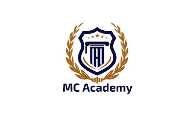 MC Academy Manchester