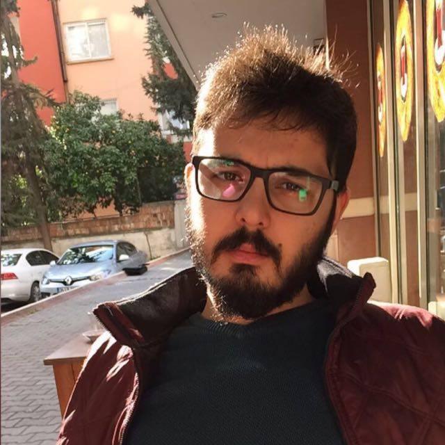 Mehmet Serhat KARA