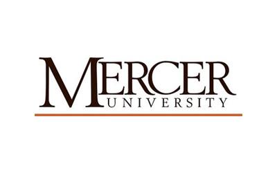 Shorelight - Mercer University