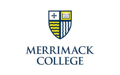 Study Group - Merrimack College