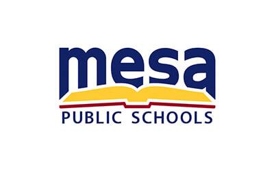 Mesa Public School District