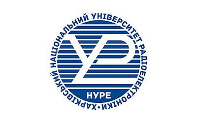 National Radio and Television University of Kharkiv