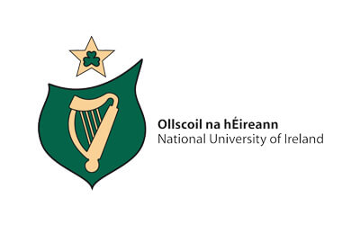 National University of Ireland