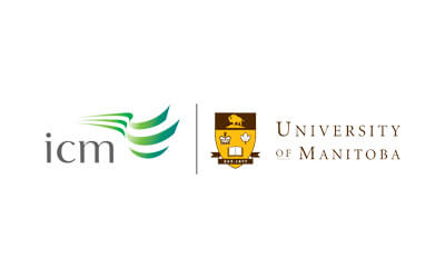 Navitas - University of Manitoba