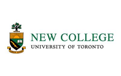 University of Toronto New College