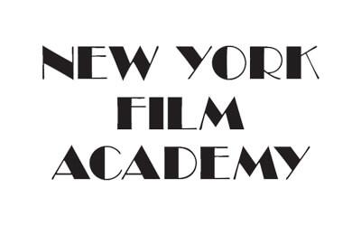 NYFA - New York Film Academy