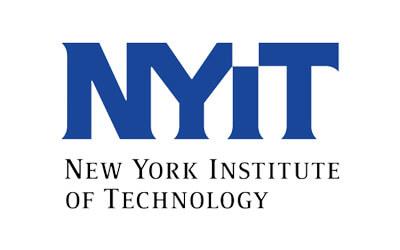 New York Tech