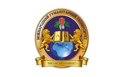 Odessa Humaniter University