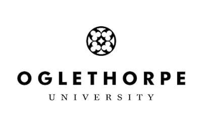 Study Group - Oglethorpe University