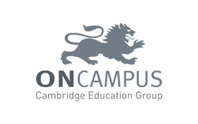Cambridge Education Group ONCAMPUS Boston