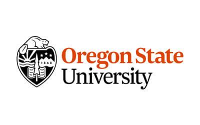 INTO - Oregon State University