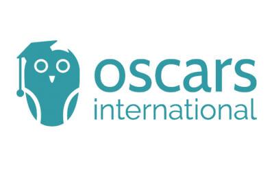 Oscars International Dublin