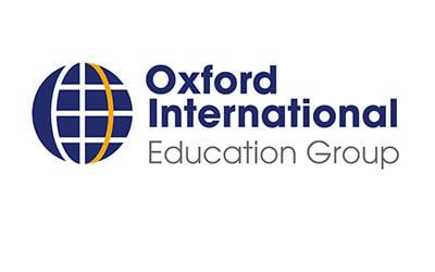 Oxford International English Schools - Oxford