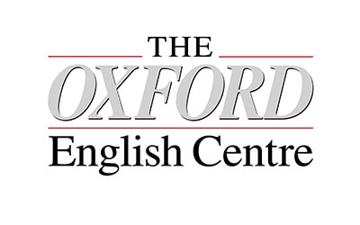 Oxford English Centre - Oxford