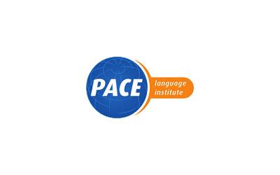 PACE Language Institute
