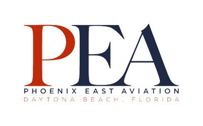 Phoenix East Aviation